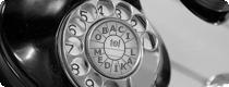 İletişim numaralarımız